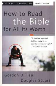 How_to_read_the_bible_for_all_its_worth_small