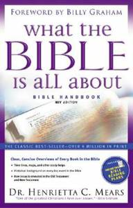 What_the_bible_is_all_about_small