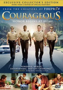 Courageous_dvd_small