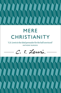 Mere_christianity_new_cover_small