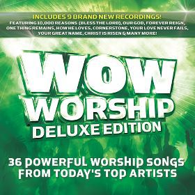 Wow_worship_lime_deluxe_small
