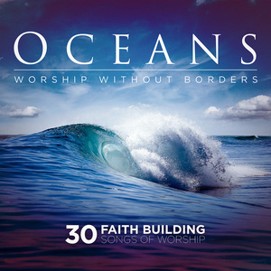 Oceans_small