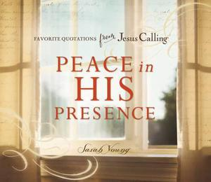 Peace_in_his_presence_small