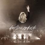 Here I Am / Send Me Deluxe Edition CD+DVD