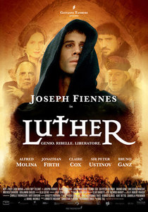 Luther_small
