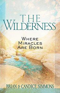 The_wilderness_small