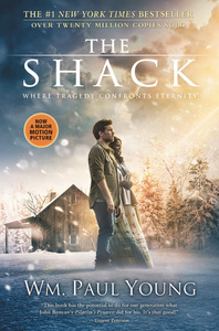 The_shack_movie_tie_in_cover_small