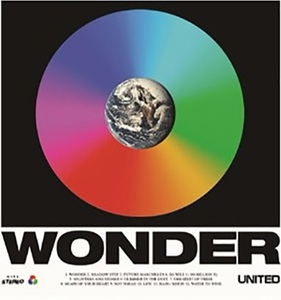 Wonder_cd_small