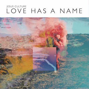 Love_has_a_name_small