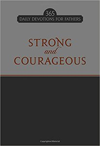 Strong_and_courageous_small