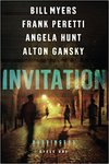 Invitation (#1 In The Harbingers Series)