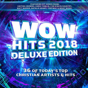 Wow_hits_2018_deluxe_small