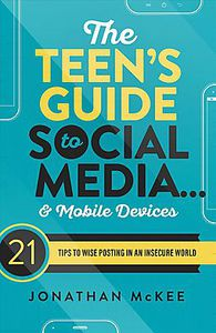 Teens_guide_to_social_media_small