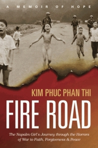 Fire_road_small