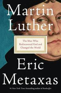 Martin_luther_small
