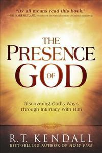 Presence_of_god_small