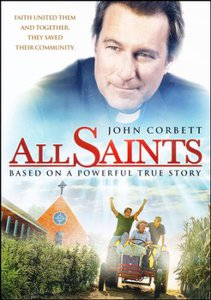 All_saints_small