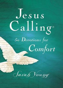 Jesus_calling_50_devotions_of_comfort_small