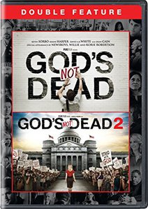 Gods_not_dead_1_and_2_small