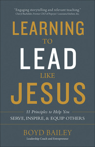 Learning_to_lead_like_jesus_small