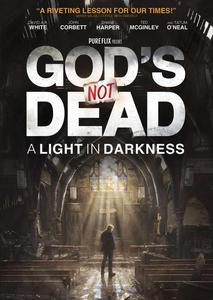 Gods_not_dead_3_small
