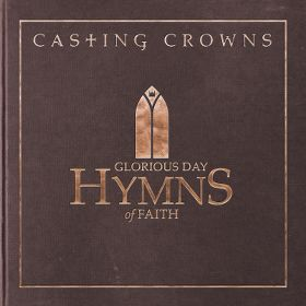 Glorious_days_hymns_of_faith_small