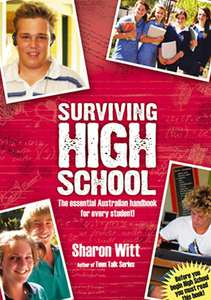 Surviving Highschool