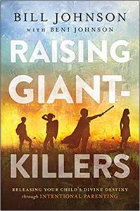Raising_giant_killers_small