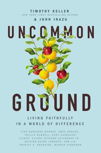 Uncommon_ground_small