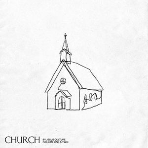 Church_jesus_culture_small