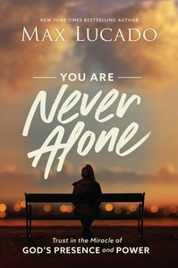 You_are_never_alone_small