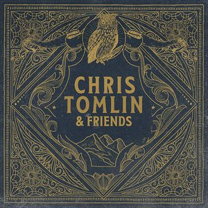 Chris_tomlin_and_friends_small